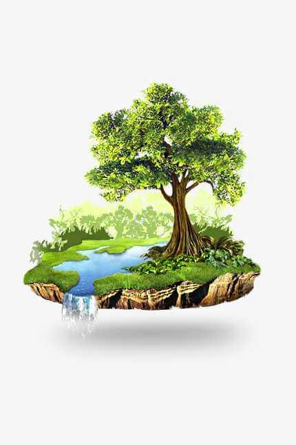 Экологические услуги по Краснодарскому краю