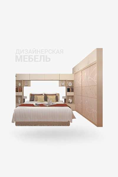 Мебель для номеров в отеле