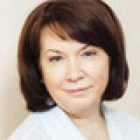 Алена Сторокина
