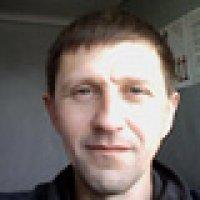 Иван Рустанов
