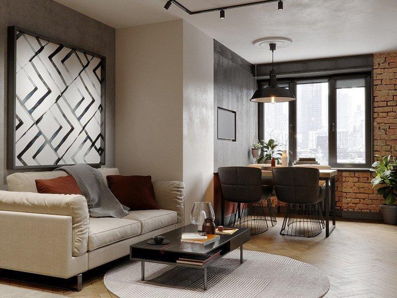 Какую квартиру покупать в 2020 г в Краснодаре
